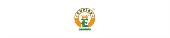 Empire Groups