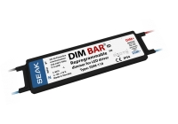 DIM BAR SDM-110