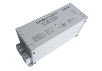 LUMiBOX SLM-140